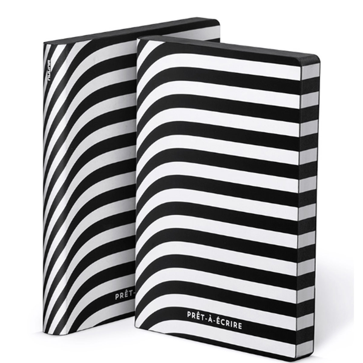 Nuuna Seealto notebooks