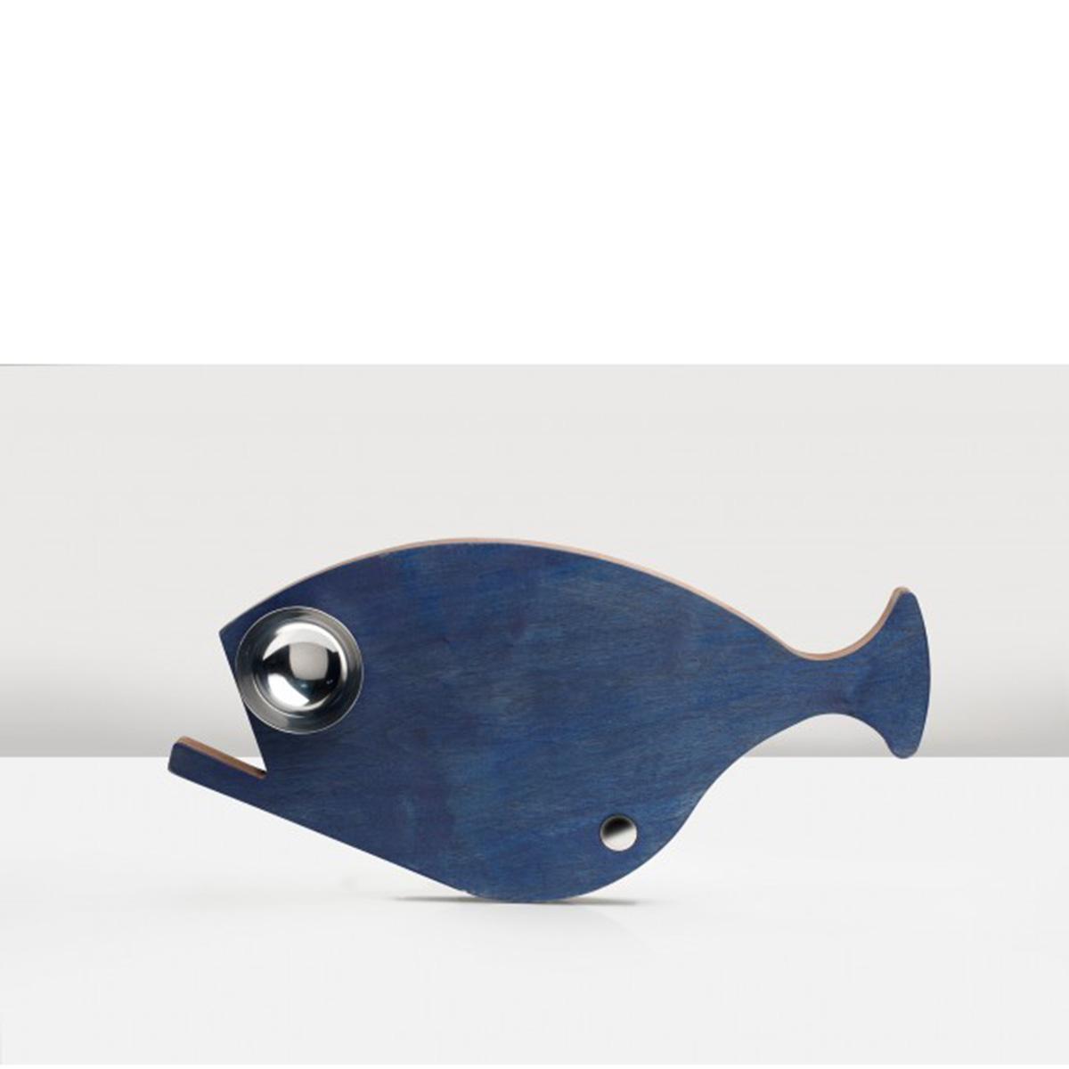 Tagliere Bluefish
