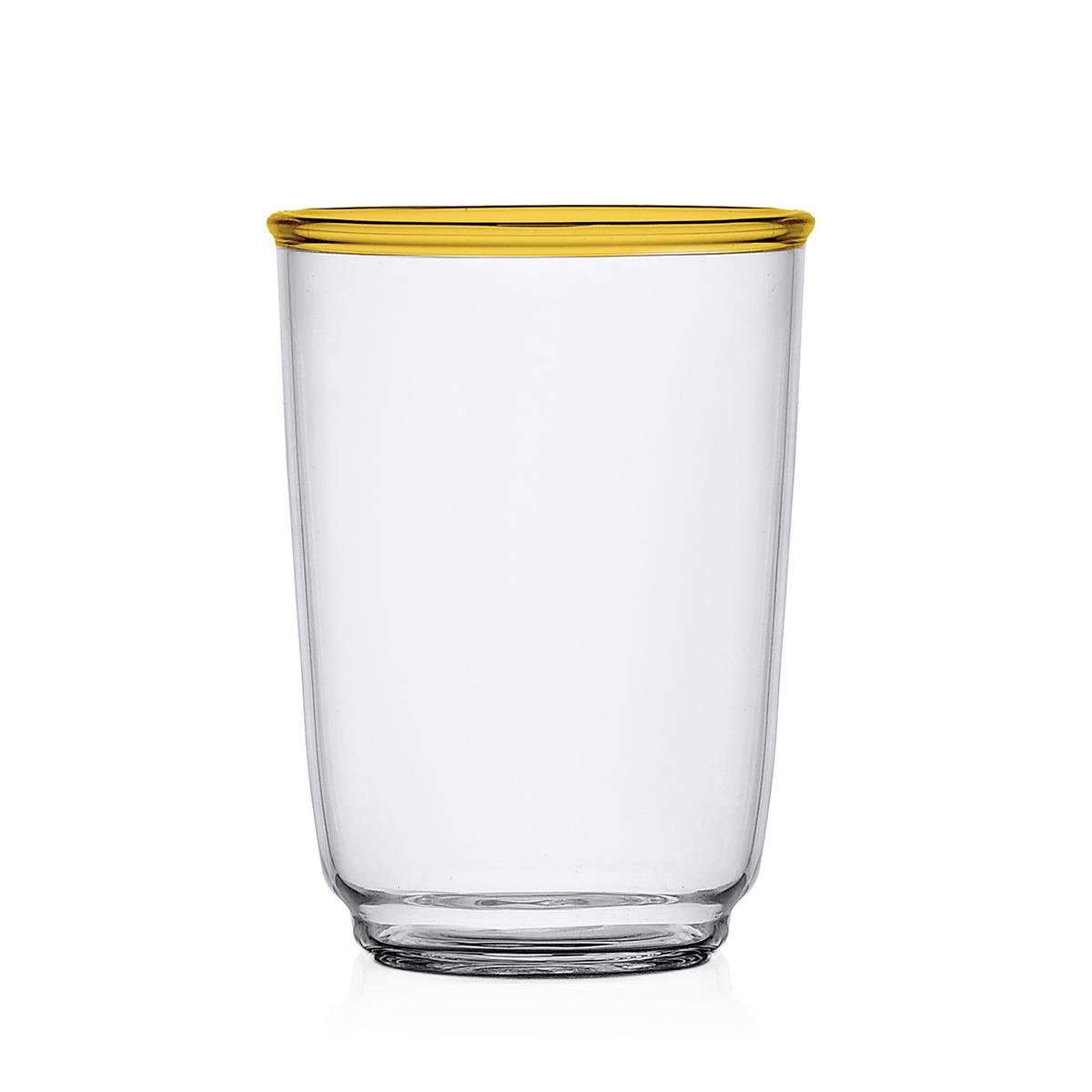 Sorsi Set bicchieri