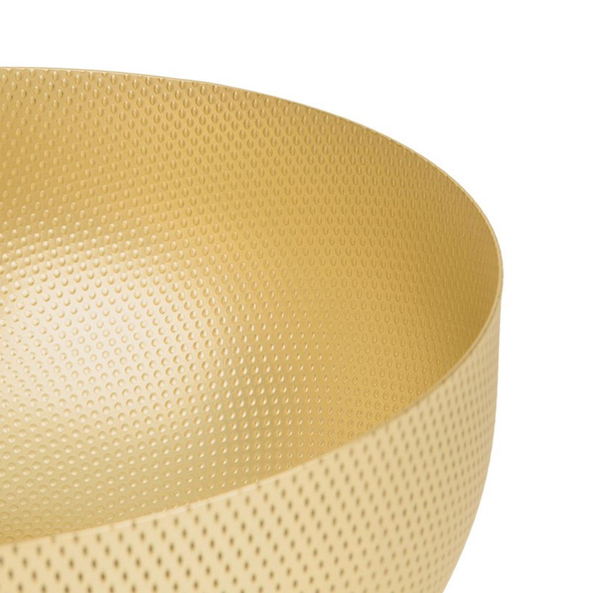 Round Basket UTA17